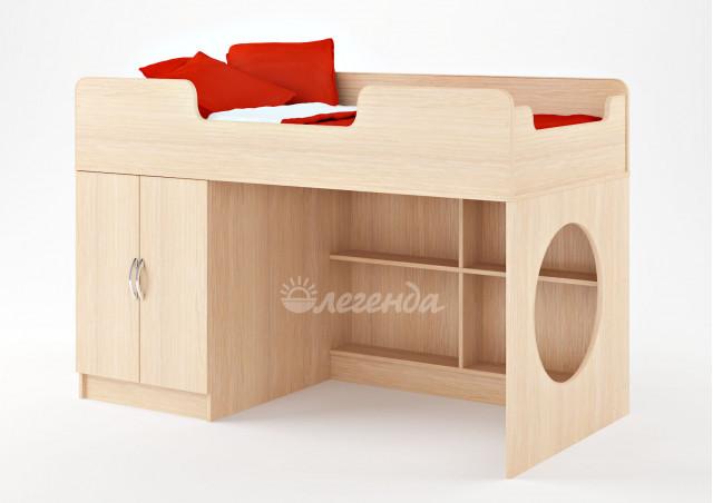 Кровать  Легенда 2